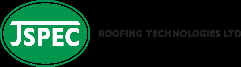 JSPEC Roofing Technologies Ltd
